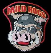 mild-hogs-movie.jpg (1)