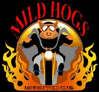 Hog on Bike 009.jpg