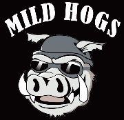 mild-hogs-logo-new-180.jpg (1)