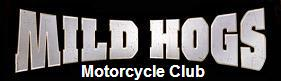 Mild Hogs Motorcycle Club
